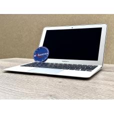 Apple MacBook Air 11 (MJVM2) 4/128 Идеальное Б/У