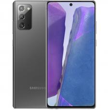Samsung Galaxy Note 20 8/256 Mystic Gray