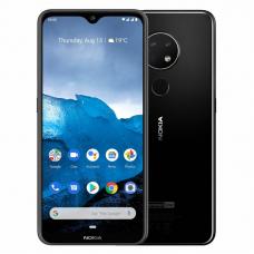Nokia 6.2 3/32 Black