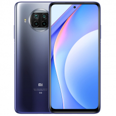 Xiaomi Mi 10T Lite 6/128 Atlantic Blue Идеальное Б/У