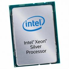 Intel Xeon Silver 4210 (OEM)