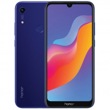 Honor 8A Prime 3/64 Blue