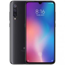 Xiaomi Mi 9 6/128GB Piano Black Идеальное Б/У