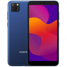 Honor 9S 2/32 Blue