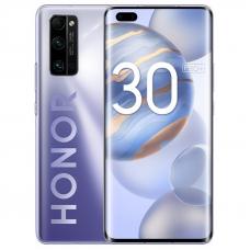 Honor 30 Pro Plus 8/256 Titanium Silver