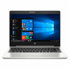 HP ProBook 440 G6 14 (i5 8265U/16Gb/SSD256Gb/Intel UHD Graphics 620/IPS/FHD) Silver