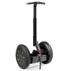 Segway by Ninebot I2SE Black (Сигвей)