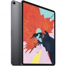 Apple iPad Pro 12.9 (2018) Wi-Fi+Cellular 256GB Space Gray