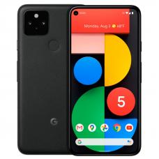 Google Pixel 5 8/128 Just Black