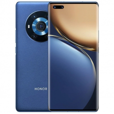 Honor Magic 3 8/128GB 5G Blue Hour