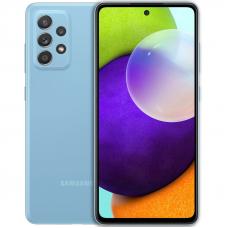 Samsung Galaxy A52 4/128 Awesome Blue