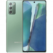 Samsung Galaxy Note 20 8/256 Mystic Green