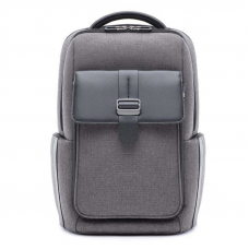 Xiaomi Mi Fashion Commuter Backpack 405x300x140mm Dark Grey (Рюкзак)