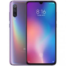 Xiaomi Mi 9 6/128GB Lavender Violet Идеальное Б/У