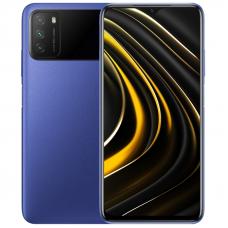 Xiaomi POCO M3 4/64 Cool Blue