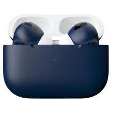 Apple AirPods Pro Синий Матовый