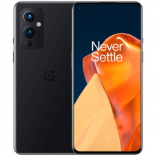 OnePlus 9 5G 8/128 Astral Black