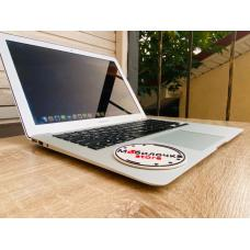 Apple MacBook Air 13 2013  8/512 Хорошее Б/У