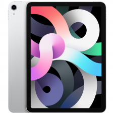Apple iPad Air (2020) Wi-Fi 64GB Silver