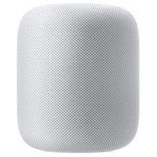 Apple HomePod Space White