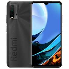 Xiaomi Redmi 9T 4/64 Carbon Gray
