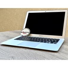 Apple MacBook Air 13 4/128 (mjve2) Идеальное Б/У