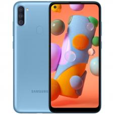 Samsung Galaxy A11 2/32 Blue