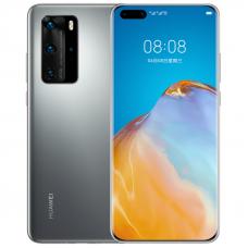 Huawei P40 Pro 8/256 Silver Frost